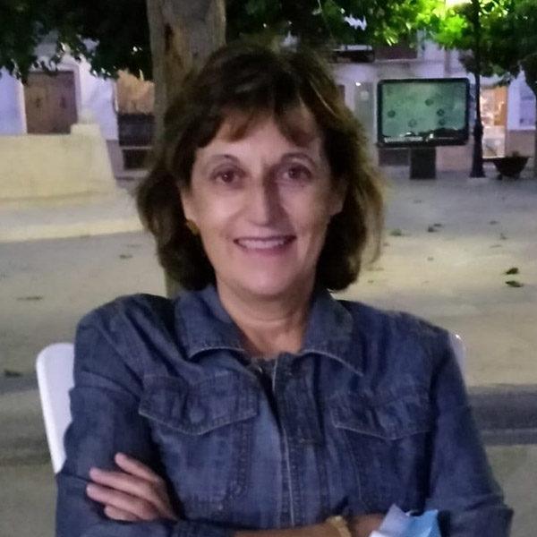 Carmen Marimón Llorca