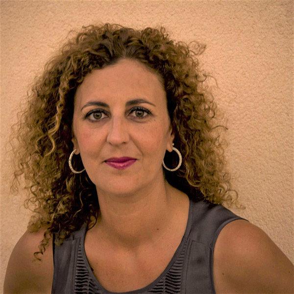 Carmen Sánchez Manzanares