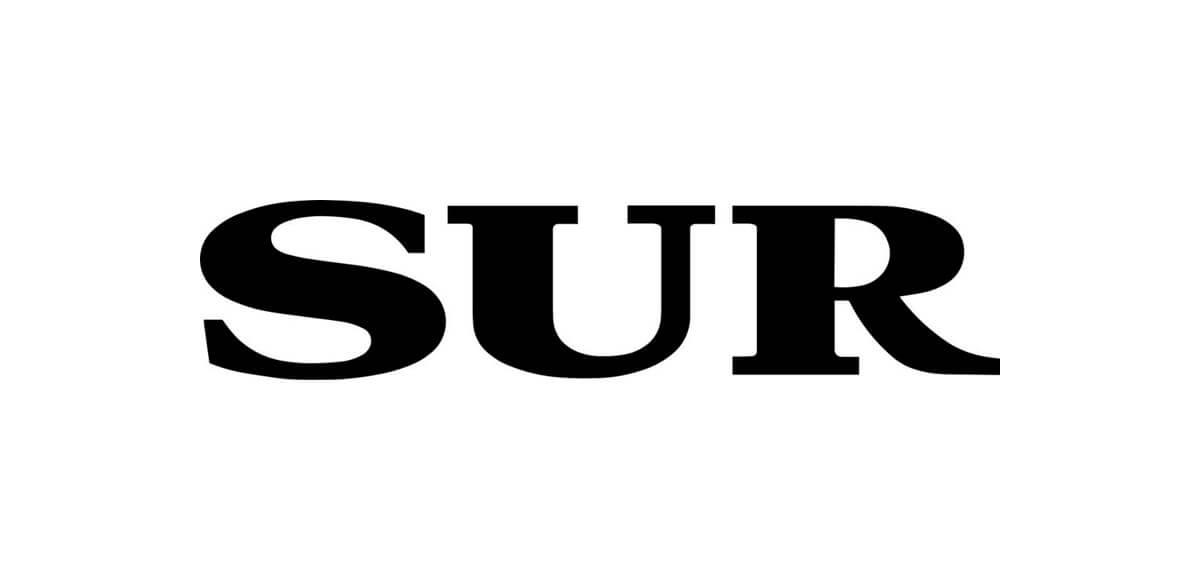 Logotipo Diario Sur