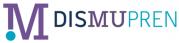 Logotipo Dismupren